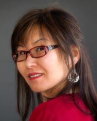 Informal Portrait of MIT Professor