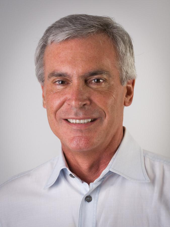 John Brodeur, Founder